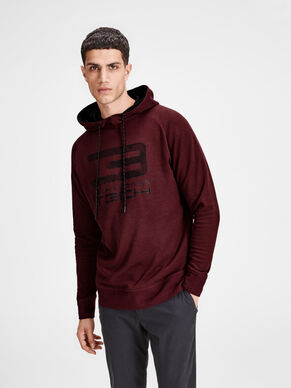 TRAININGS SWEATSHIRT