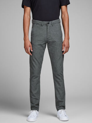 fe3a7115e17ffa Chinos for Men