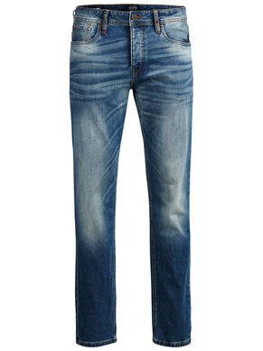 MIKE ORIGINAL GE 616 COMFORT FIT JEANS