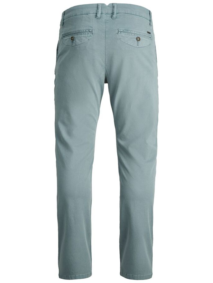 MARCO FRED AMA CHINOS, Trooper, large