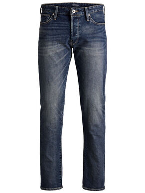 MIKE ICON CR 001 JEANS COMFORT FIT
