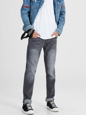 TIM ORIGINAL CR 010 SLIM FIT JEANS