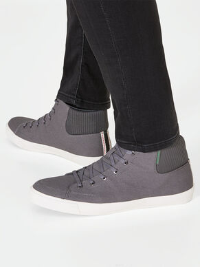 CANVASSYDDA SNEAKERS