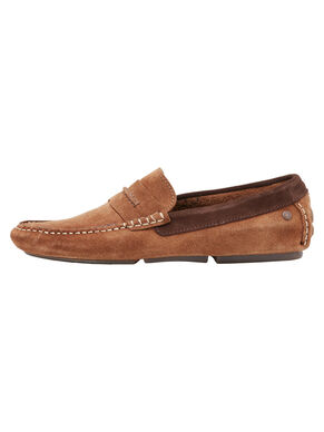 RUSKIND LOAFERS