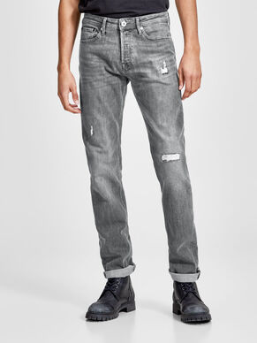 GLENN ORIGINAL AM 574 LID JEAN