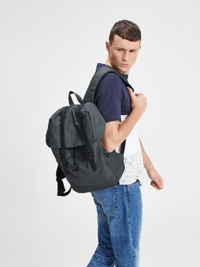 ON-TREND BACKPACK