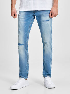 GLENN ORIGINAL GE 312 SLIM FIT JEANS