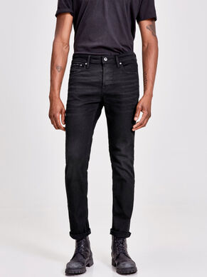 GLENN ORIGINAL AM 652 JEANS