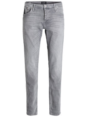TIM ORIGINAL JOS 622 NOOS SLIM FIT JEANS