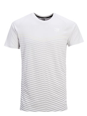 BREATHABLE T-SHIRT