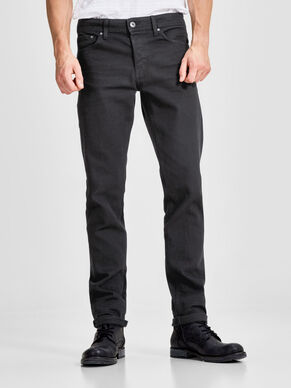 MIKE ORIGINAL GE 302 COMFORT FIT JEANS