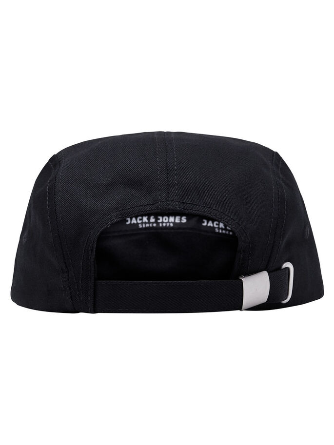 SNAPBACK CAPS, Tap Shoe, large