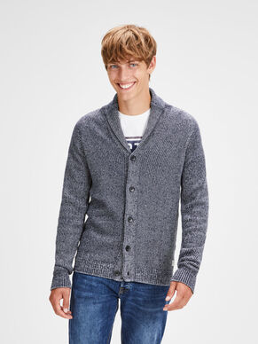 Strickjacken für Herren   Cardigans   JACK   JONES 3a17a8a879