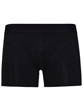 3-PACK CLASSIC BOXERSHORTS
