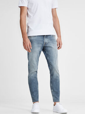 GLENN ORG CROP JOS 096 SLIM FIT JEANS