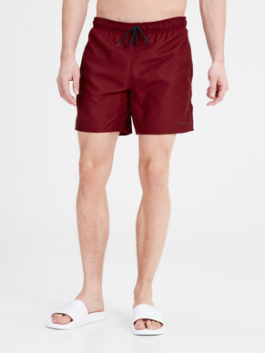 SPORTS SWIMSHORTS