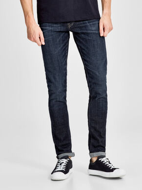 GLENN ORIGINAL JJ 022 SLIM FIT JEANS