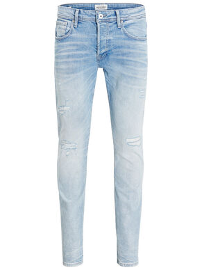 GLENN ORIGINAL 996 SLIM FIT JEANS