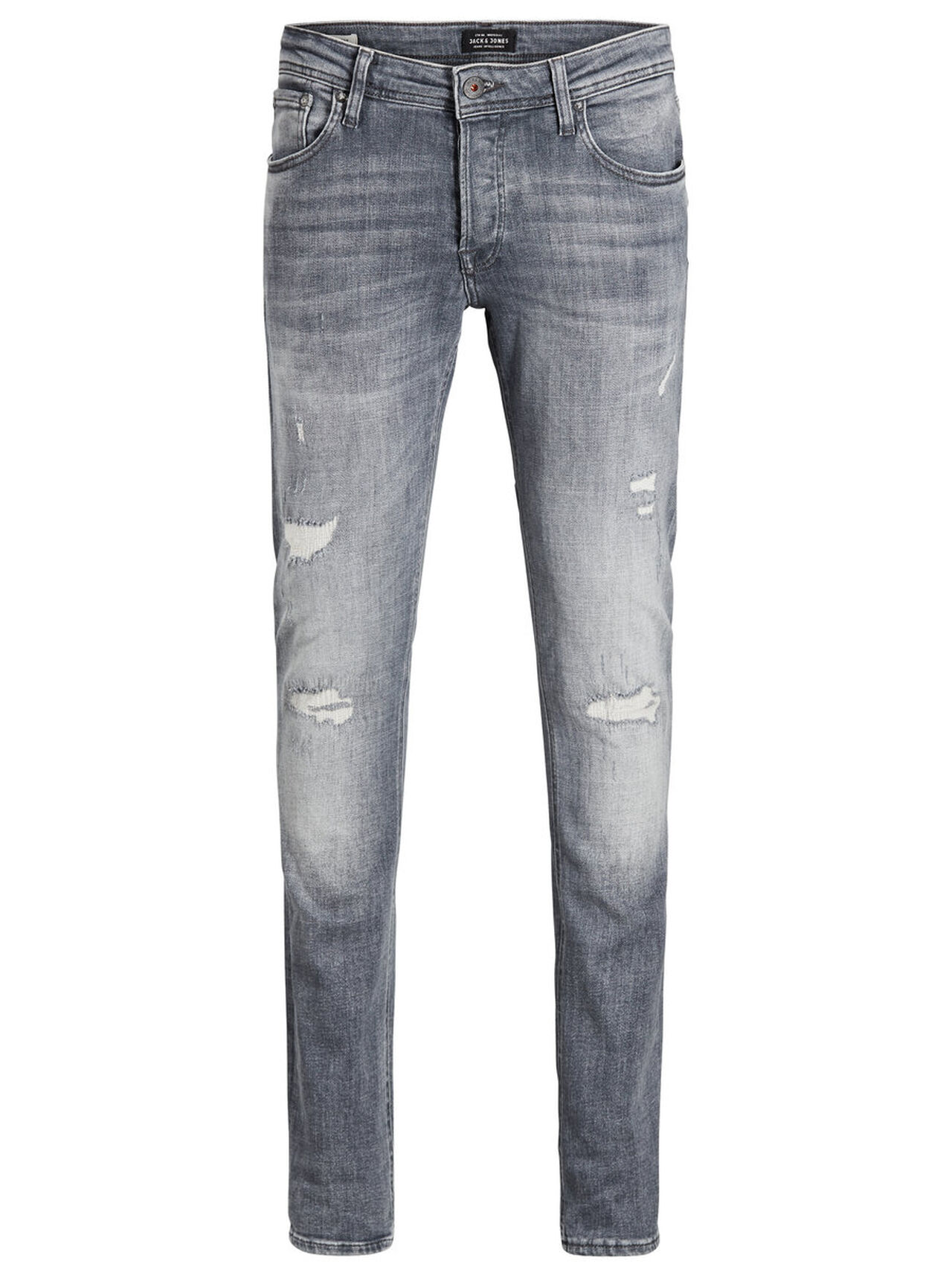 Glenn Original Jj 052 50sps Slim Fit Jeans