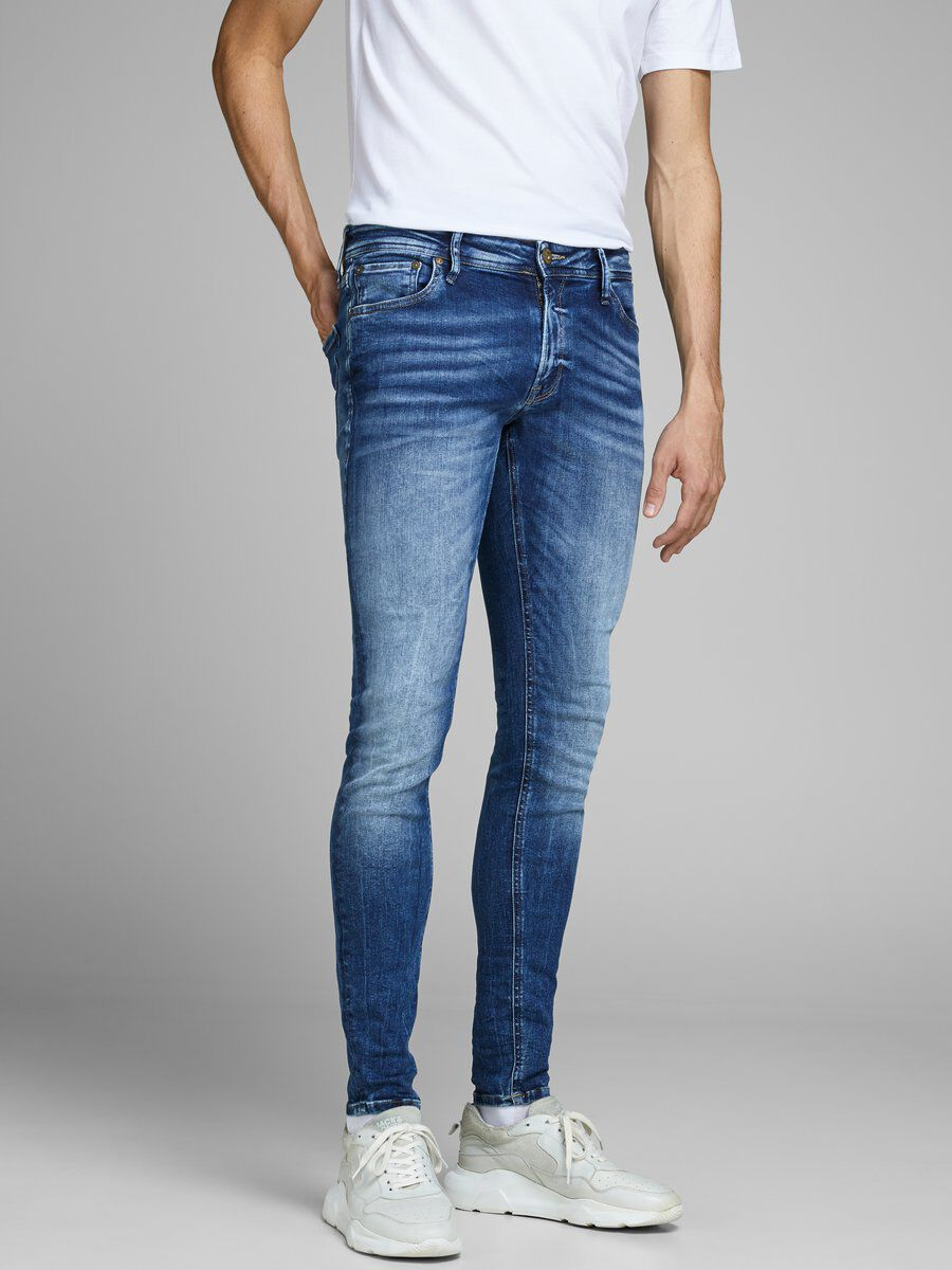 Jack /& Jones NOS Mens Slim Jeans