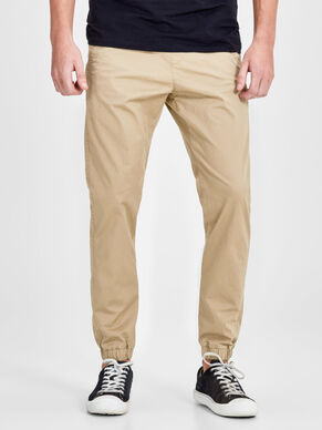 VEGA LANE WW 252 KELP CHINOS