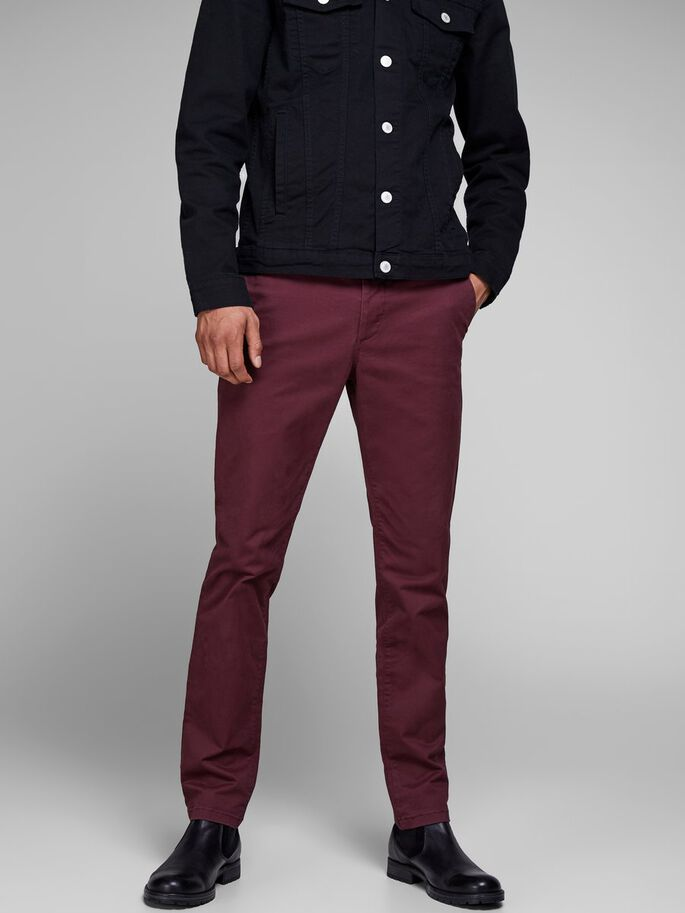 fdd193d42fb9d Jjimarco jjenzo ww winetasting sts slim fit chinos