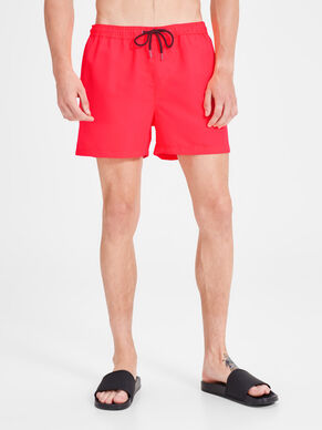 SUNSET WW STS SWIMSHORTS