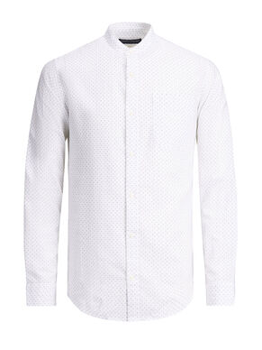LIGHT LONG SLEEVED SHIRT