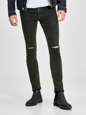 LIAM ORIGINAL AM 700 SKINNY FIT JEANS