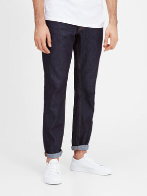 MIKE ORIGINAL AM 215 COMFORT FIT JEANS