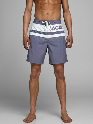 786e49855a Men's Gym Clothes | Sportswear & Activewear | JACK & JONES