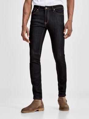 LIAM ORIGINAL AM 534 50SPS LID JEAN