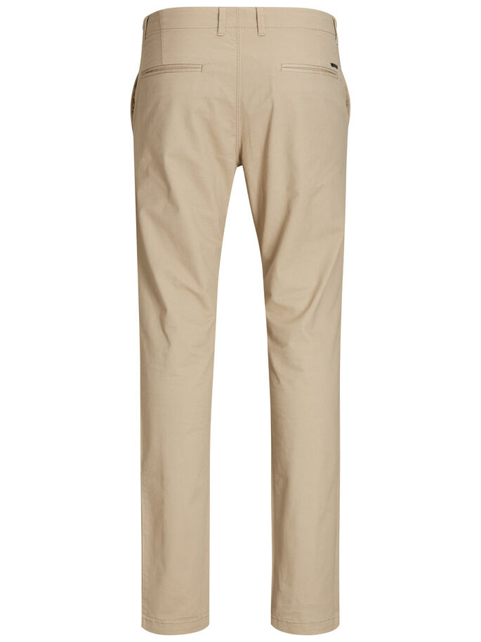 be8fb4e3bf Marco jjenzo trousers