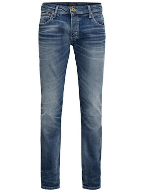 TIM ORIGINAL JJ 001 SLIM FIT-JEANS