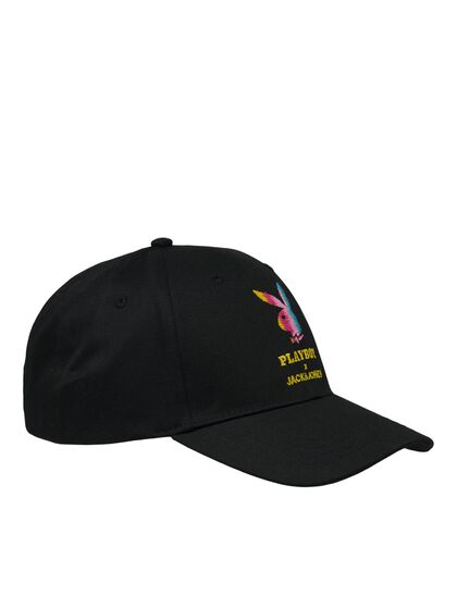 PLAYBOY BASE-BALL CASQUETTE