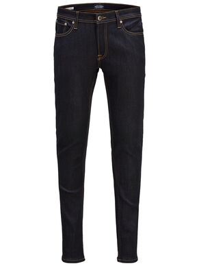 LIAM ORIGINAL AM 534 50SPS LID JEANS