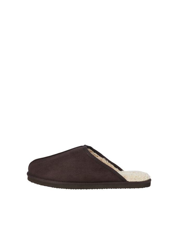 CASUAL SLIPPERS, Java, large
