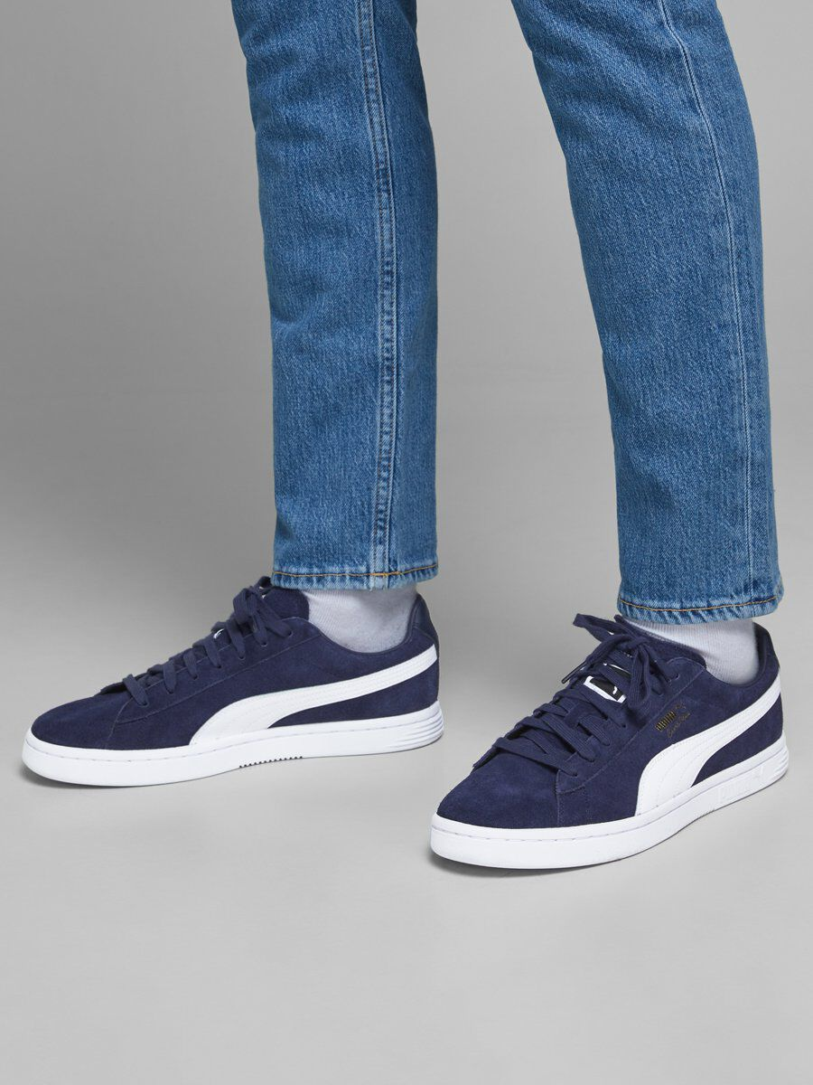 Third Party Brands PUMA SNEAKERS