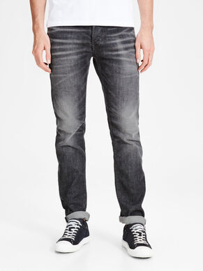 MIKE ORIGINAL 024 COMFORT FIT JEANS