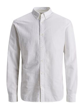 8eac0716c Summer linen shirt