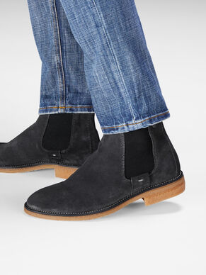 CHELSEA- STIEFEL