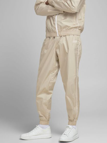 TRACK SUIT TRAINING TROUSERS