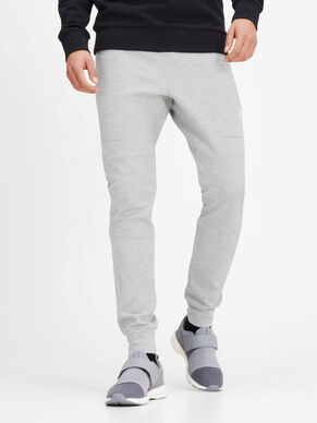 PERFORMANCE SWEATBROEK
