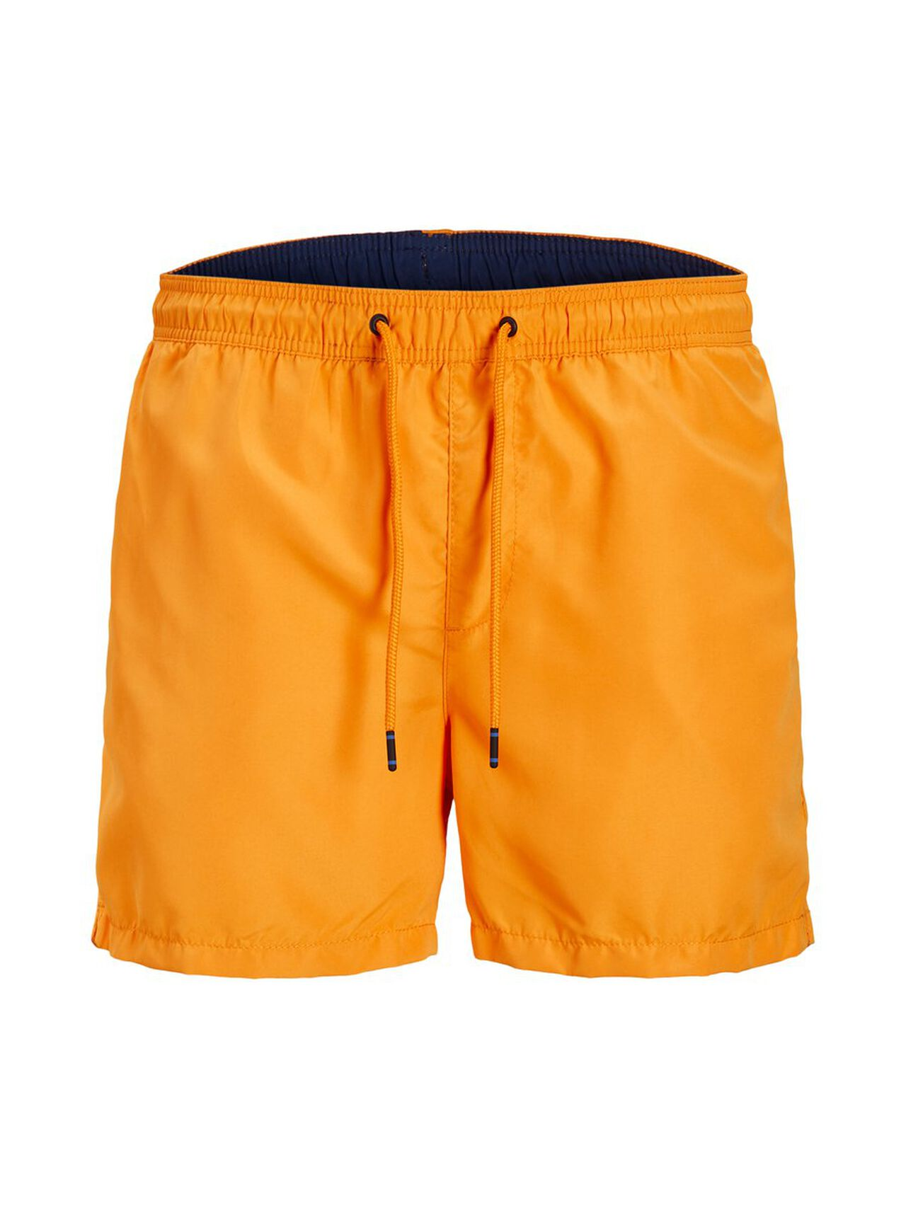 7cfd1b29b7 Quick dry swimshorts | JACK & JONES