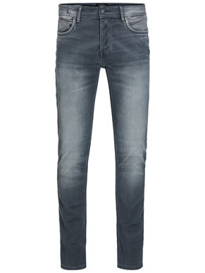 TIM LEON SC 079 SLIM FIT JEANS