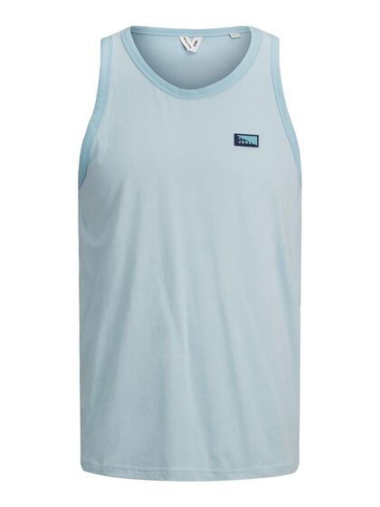 REGULAR FIT TANKTOP