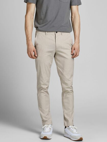 MARCO DAVE LIN CHINOS