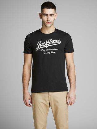 0db89eb57c0 T-shirts for Men