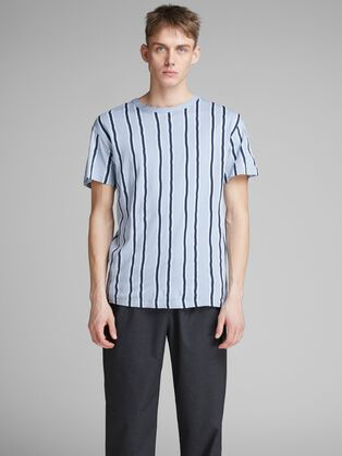 6943e3d5 Oversized & Longline T-shirts for Men | JACK & JONES