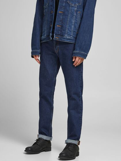 CLARK ORIGINAL CJ 429 REGULAR FIT-JEANS